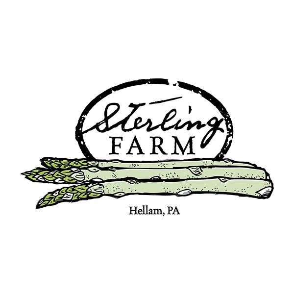 Sterling Farm